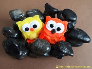 stone-craft-with-owls