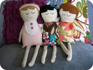 black apple dolls 010