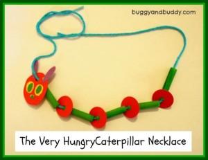 caterpillar-necklacewm1