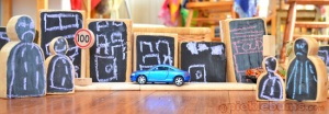 chalk-board-blocks6