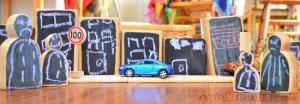 chalk-board-blocks6