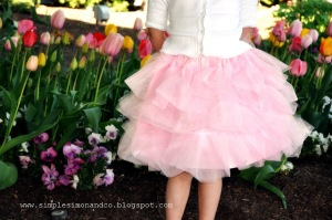 cotton candy skirt - Copy