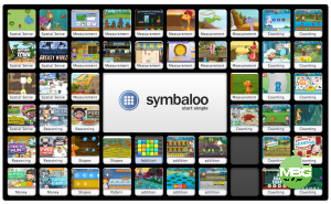 pbs-math-games-symbaloo-300x185