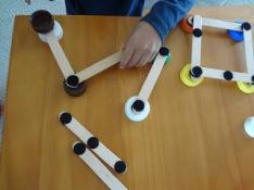popcycle sticks