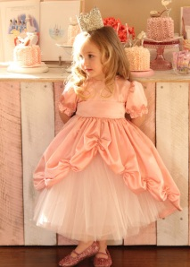princess gown1
