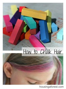 How-to-chalk-Hair-453x614