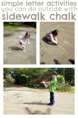letter-and-spelling-activity-outside-learning-for-kids