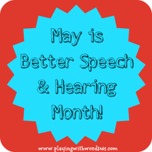 may-is-better-speech-and-hearing-month-525x525